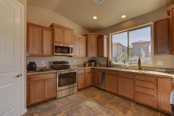 534 Osprey Trail, Prescott, AZ 86301 Photo 12