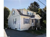 Home for sale: 132 Front St., Old Town, ME 04468