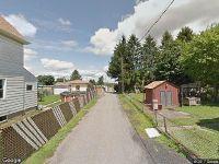 Home for sale: Penn Ct., Hazleton, PA 18201