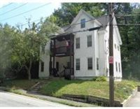 Home for sale: 190 North Main, Athol, MA 01331