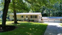 Home for sale: 10517 9 1/2 Mile Rd., Ceresco, MI 49033