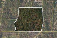 Home for sale: 0 Jade Ln., Copperhill, TN 37317
