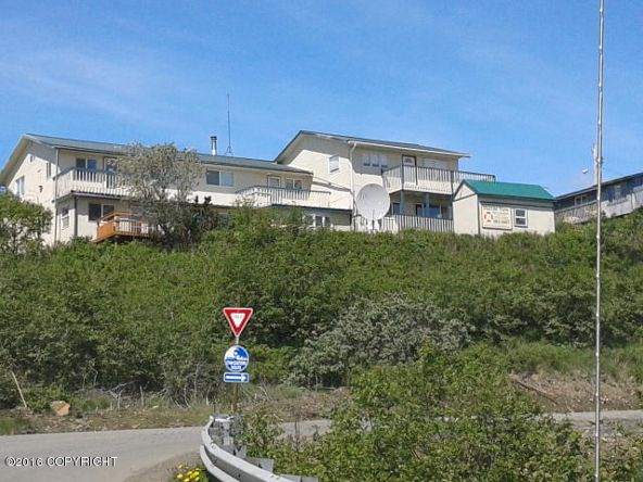 247 Chichagof Ave., Sand Point, AK 99661 Photo 36