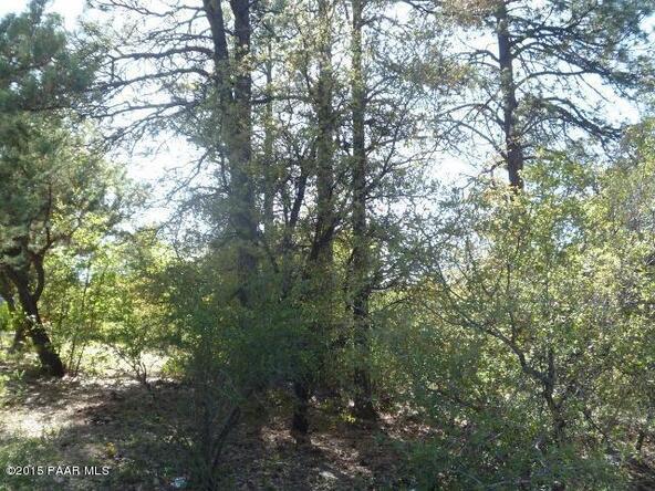 1046 Hyland Cir., Prescott, AZ 86303 Photo 9
