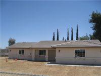 Home for sale: Gravilla, Victorville, CA 92394