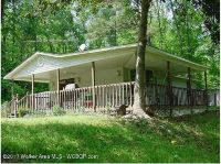 Home for sale: 108 Smitty Rd., Empire, AL 35063