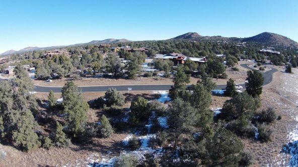 14420 N. Sandia Ln., Prescott, AZ 86305 Photo 2