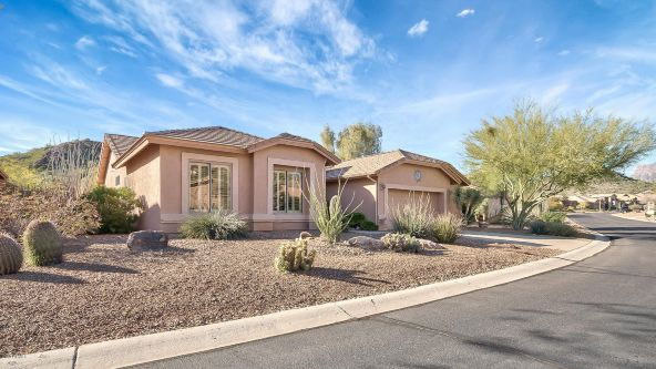 4982 S. Nighthawk Dr., Gold Canyon, AZ 85118 Photo 1