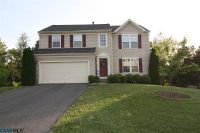 Home for sale: 10129 Spring Dr., Gordonsville, VA 22942