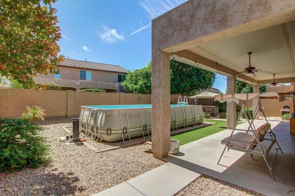 11121 E. Ravenna Avenue, Mesa, AZ 85212 Photo 24