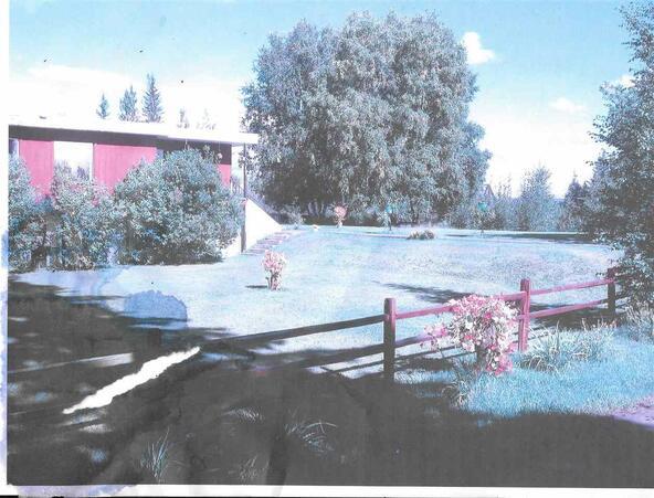 3374 Sandvik St., Fairbanks, AK 99709 Photo 9