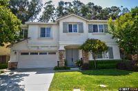 Home for sale: 3619 Park Ridge Dr., Richmond, CA 94806