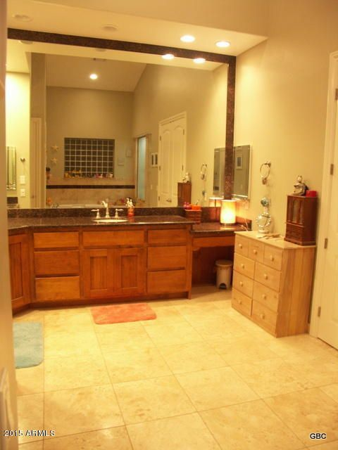 800 N. Oak Point --, Payson, AZ 85541 Photo 31