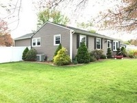 Home for sale: 27 Glen Oaks Dr., Cumberland, RI 02864