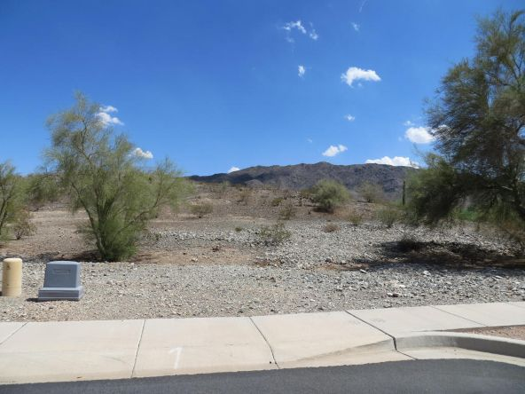 9423 S. 25th Ln., Phoenix, AZ 85041 Photo 1