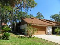 Home for sale: 54 Soco Trail, Ormond Beach, FL 32174