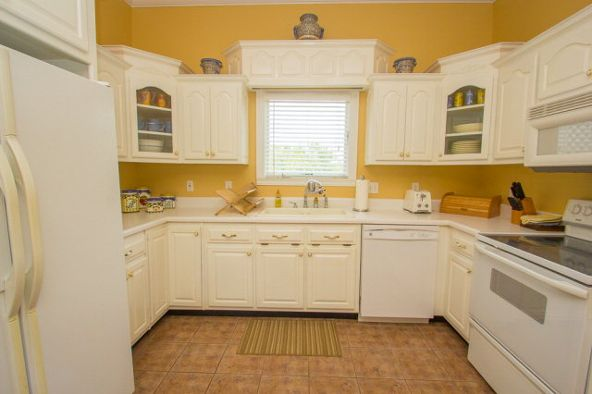 3200 Mariner Cir., Orange Beach, AL 36561 Photo 5