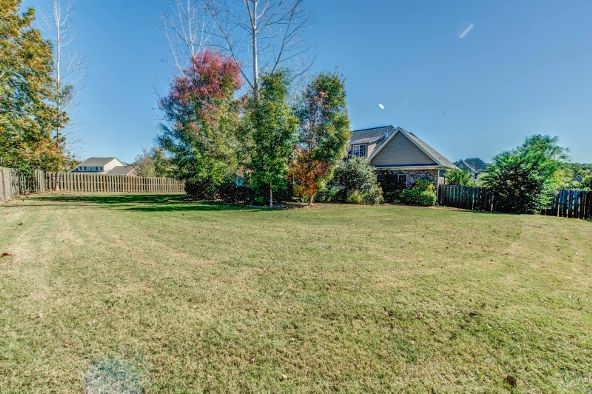 260 River Cove Rd., Huntsville, AL 35811 Photo 6