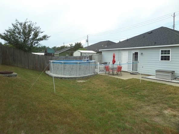 403 Mill Pond Dr., Phenix City, AL 36870 Photo 16