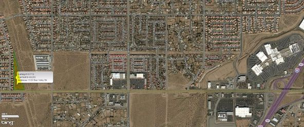 13120 Bear Valley Rd., Victorville, CA 92392 Photo 1