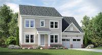 Home for sale: 23741 Kilkerran Drive, Aldie, VA 20105