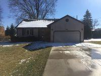 Home for sale: 3472 Hidden Rd., Bay City, MI 48706