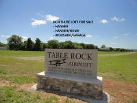 Home for sale: Lot 9 Table Rock Airport, Golden, MO 65658