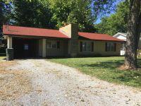 Home for sale: 205 Hilltop Dr., Hopkinsville, KY 42240