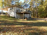 Home for sale: 3731 Hwy. 70 West, Daisy, AR 71950
