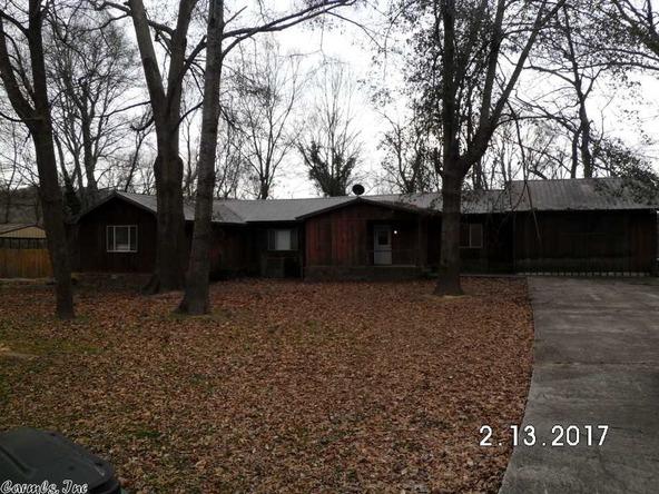 154 Riverside Dr., Pangburn, AR 72121 Photo 39