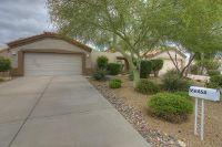 Home for sale: 16646 E. Ashbrook Dr., Fountain Hills, AZ 85268