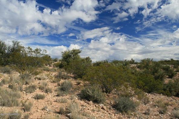 111725 E. Plateau Dr., Cornville, AZ 86325 Photo 5