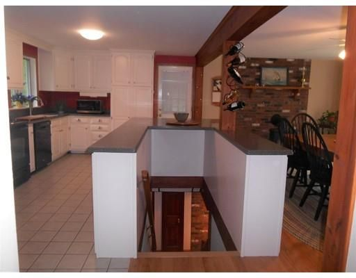 192 Ball Hill Rd., Princeton, MA 01541 Photo 7