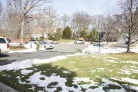 Home for sale: 9 Gary Ct., Scotch Plains, NJ 07076