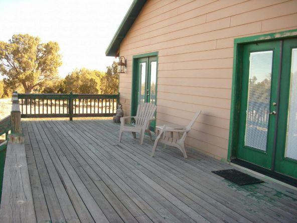 7944 Marken Ranch Rd., Show Low, AZ 85901 Photo 40