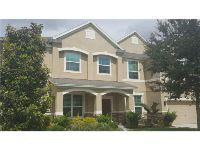 Home for sale: 3322 Fawnwood Dr., Ocoee, FL 34761