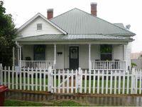 Home for sale: 302 Lamont Steet, Johnson City, TN 37604