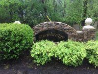 Home for sale: 104 Stonebridge Way, Oak Ridge, TN 37830