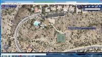 Home for sale: 2434 W. Praiano Way, Phoenix, AZ 85086