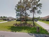 Home for sale: Shipwreck, Santa Rosa Beach, FL 32459