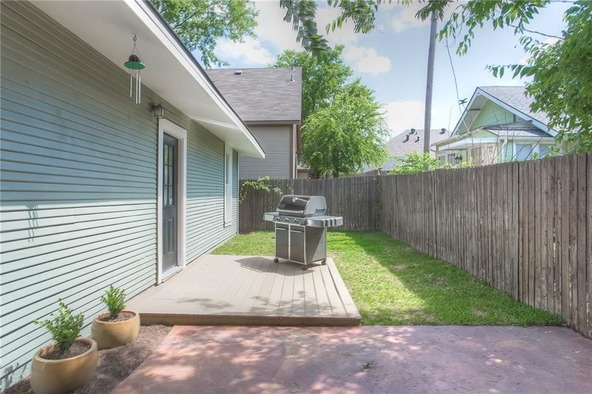 1508 S. Lake St., Fort Worth, TX 76104 Photo 24