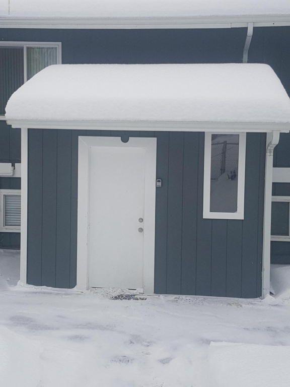 1605 Sanya Cir., Anchorage, AK 99508 Photo 16