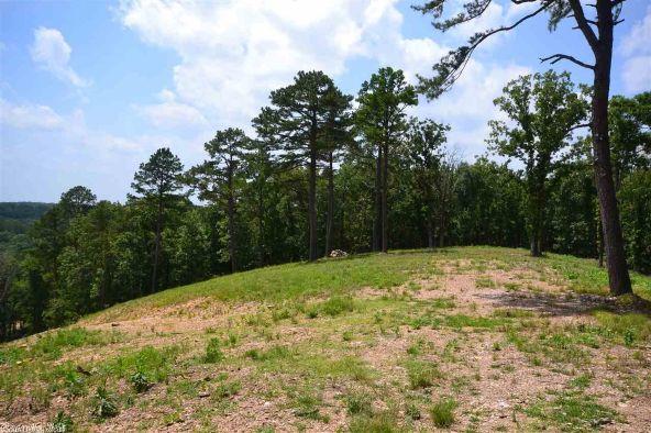 23840 Mashburn Trail, Little Rock, AR 72210 Photo 12