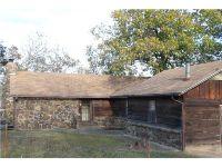 Home for sale: 718 Candlelight Ln., Cedarville, AR 72932