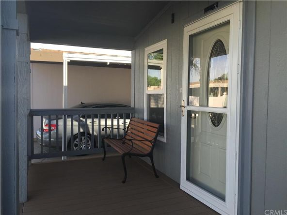26311 Jackson Avenue, Murrieta, CA 92563 Photo 5