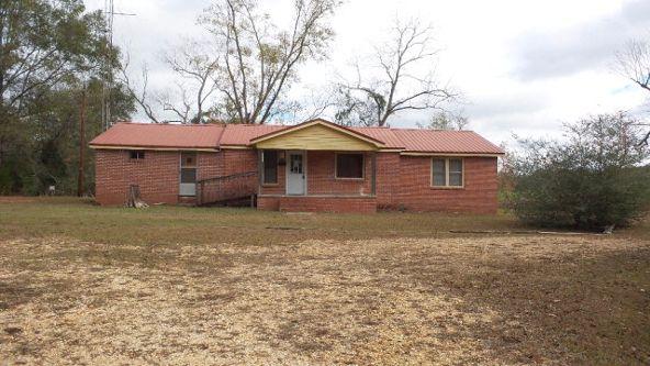 42676 Hwy. 31, Brewton, AL 36426 Photo 35