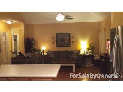 328 Bohannon Rd., Boaz, AL 35957 Photo 7