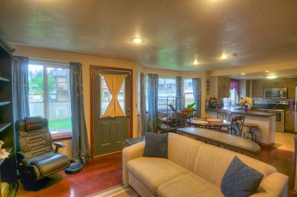 2212 149th St. East, Tacoma, WA 98445 Photo 11