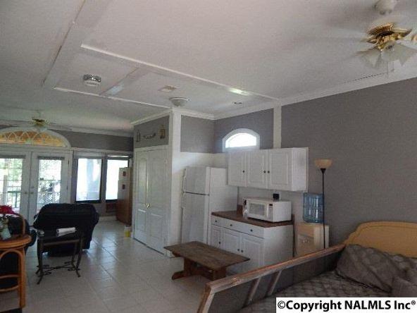 185 County Rd. 555, Centre, AL 35960 Photo 29
