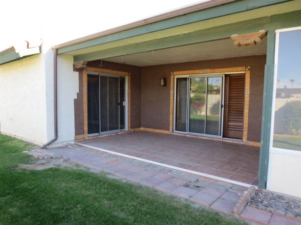 3140 S. Winsor Ave., Yuma, AZ 85365 Photo 12